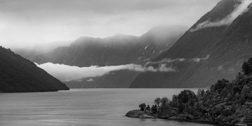 NORWAY-16-2